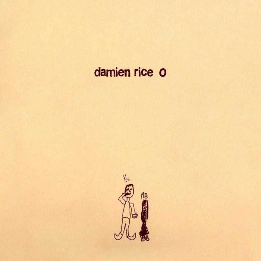 Damien-Rice-0-Insta