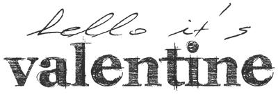 logo_Helloitsvalentine1