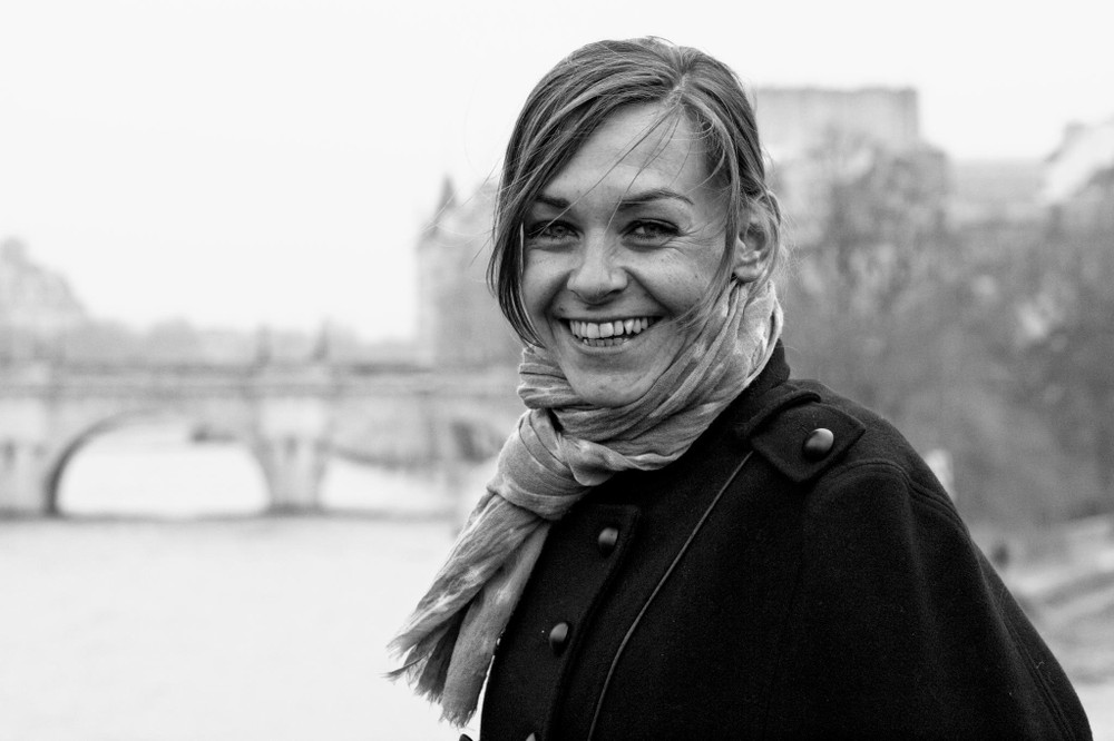 Agnès-Martin-Lugand