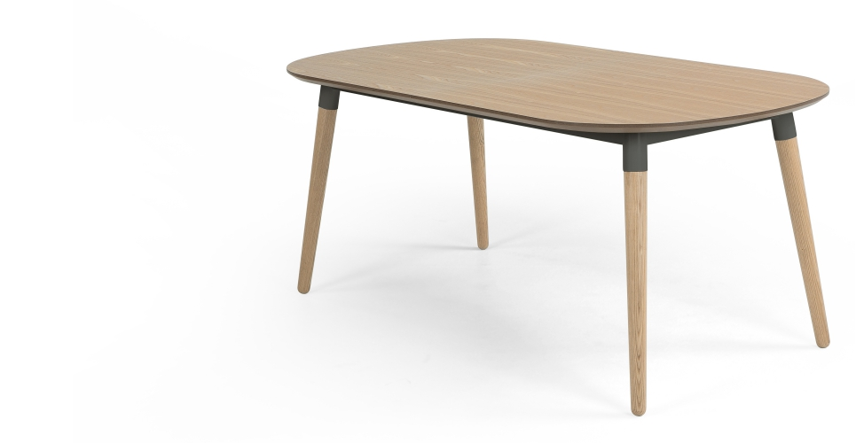 edelweiss_grey_table_lb1