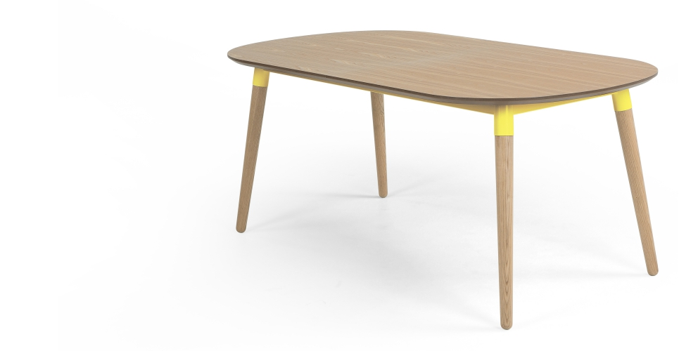 edelweiss_yellow_table_lb1_1