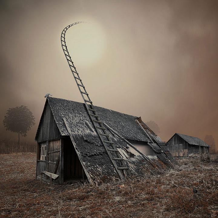 plongez-dans-lunivers-feerique-de-caras-a-travers-une-magnifique-serie-de-38-photographies14