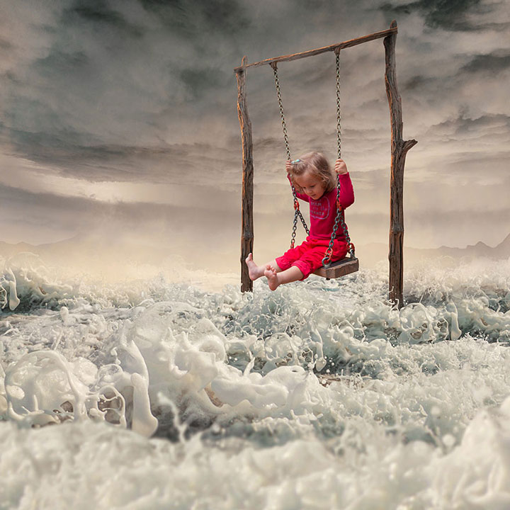 plongez-dans-lunivers-feerique-de-caras-a-travers-une-magnifique-serie-de-38-photographies37