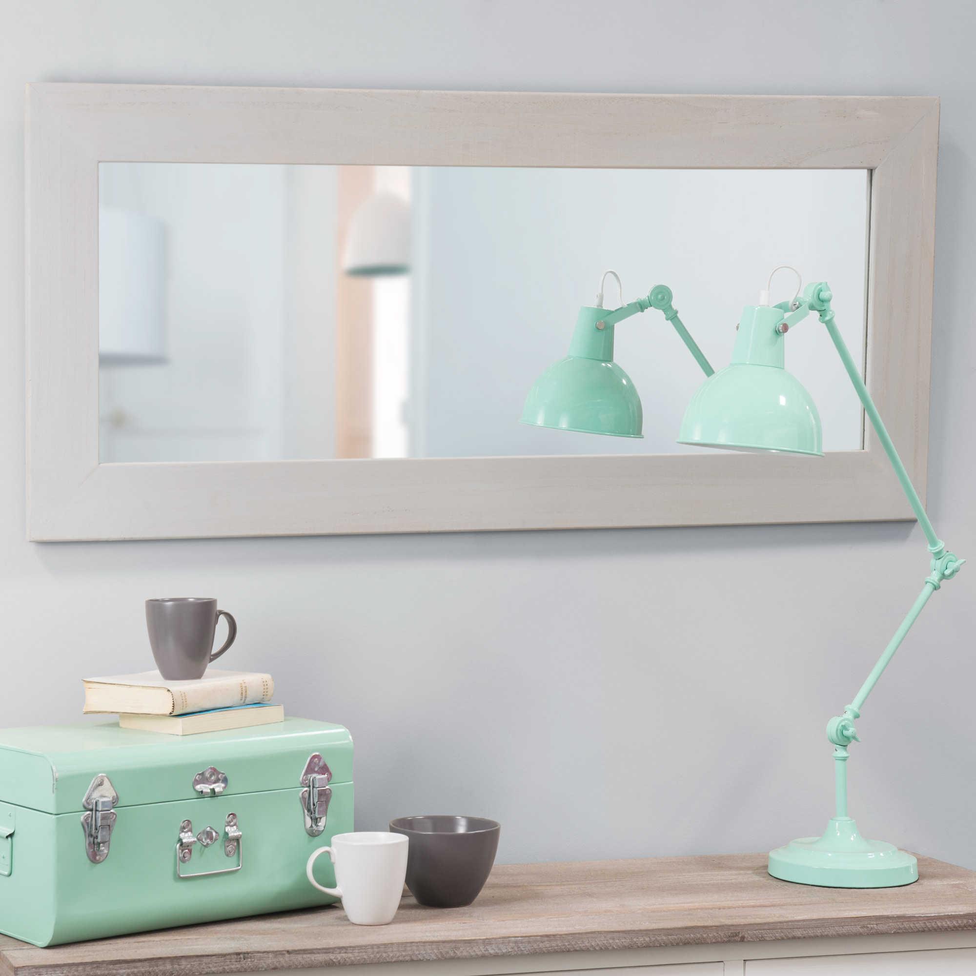 meuble occasion maison du monde top meuble tl maison du monde duoccasion avranches manche with. Black Bedroom Furniture Sets. Home Design Ideas