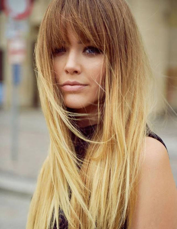 Coupe-cheveux-long-hiver-2015