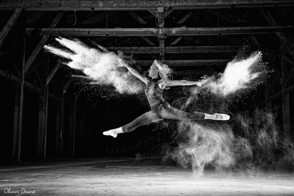 photographe_danse