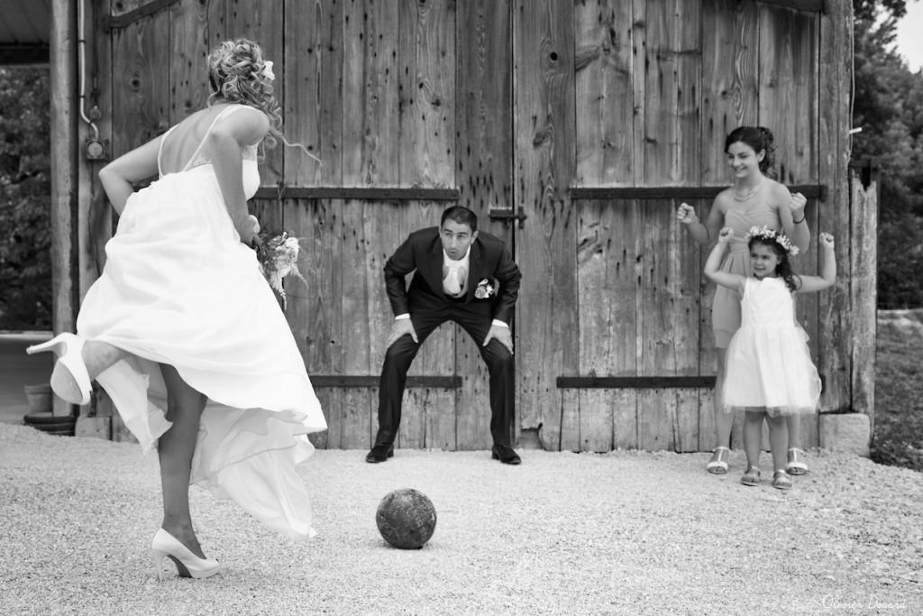 photographe_mariage_original