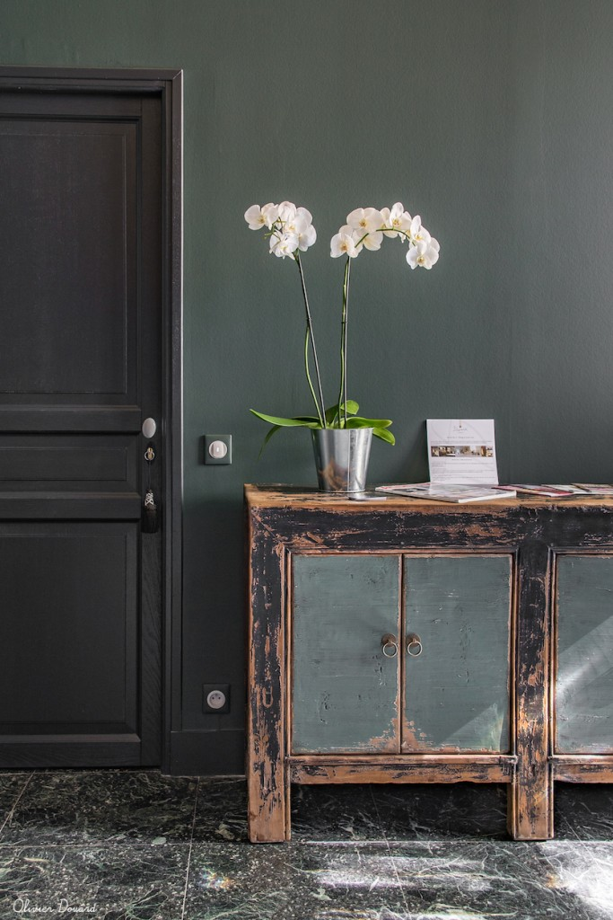 rencontre avec olivier douard photographe troyes anything is possible. Black Bedroom Furniture Sets. Home Design Ideas