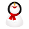 smiling_snowman