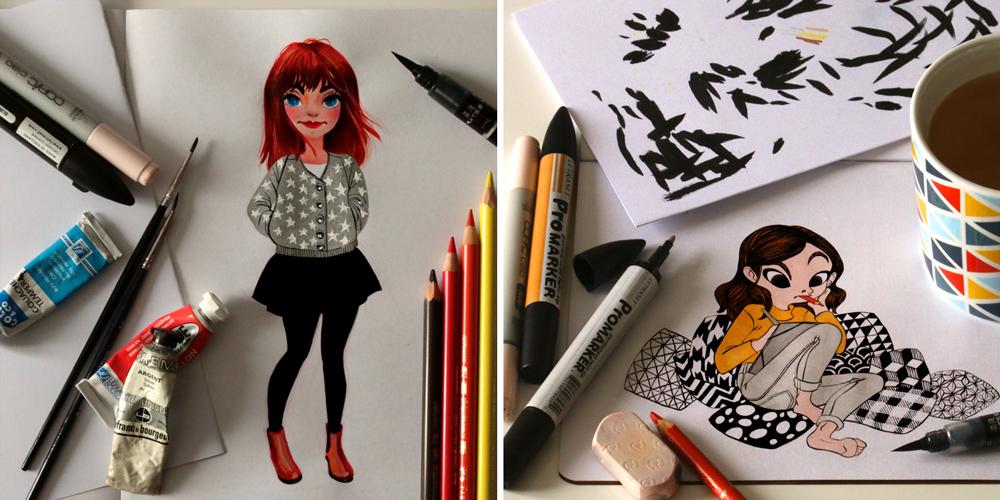 anna-lubinski-illustration-instagram2