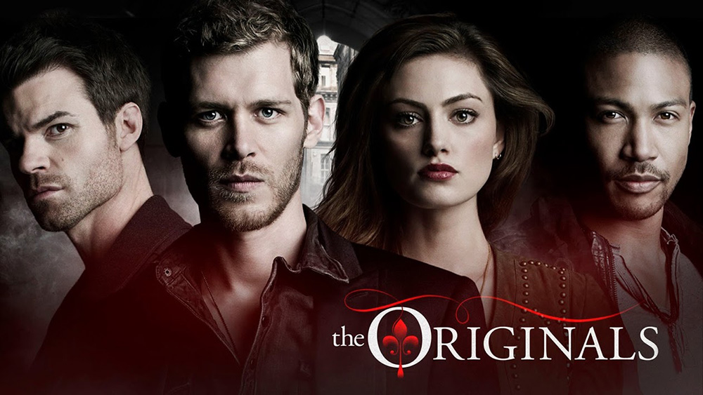 The-Originals