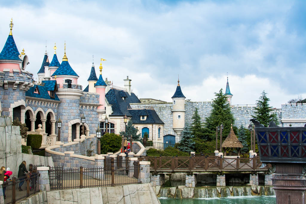 Disneylandparis10