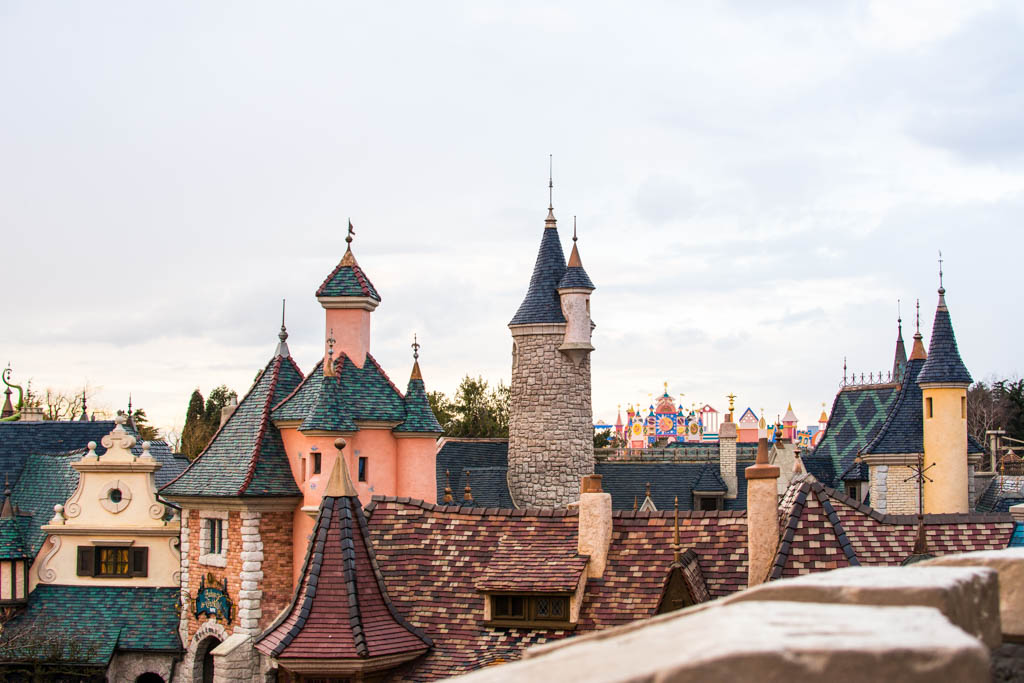 Disneylandparis17
