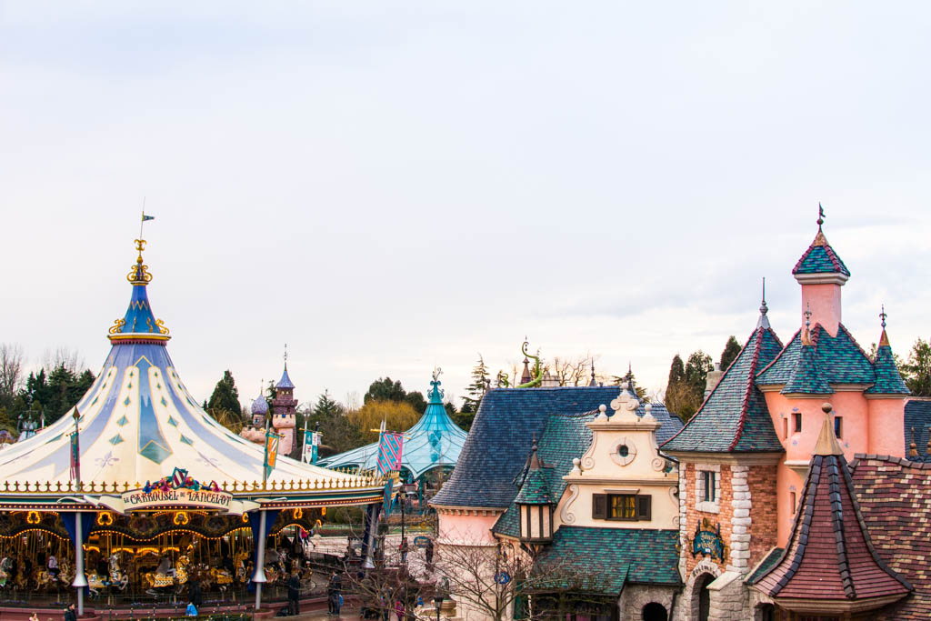 Disneylandparis18