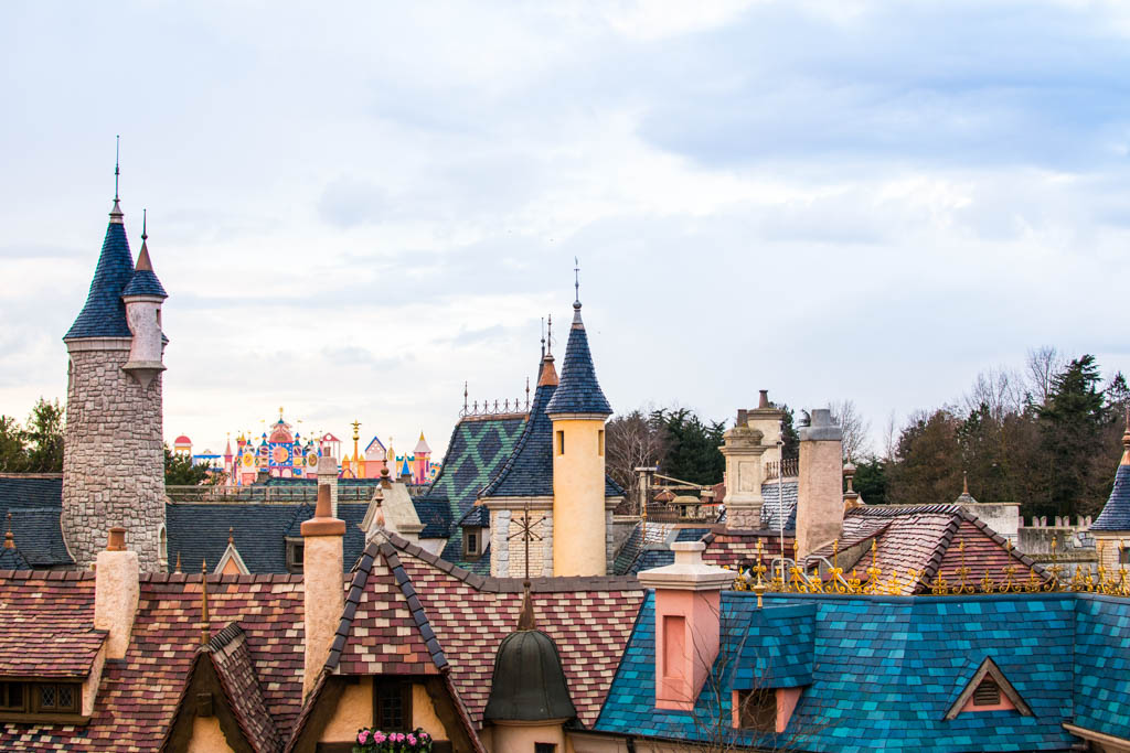 Disneylandparis19