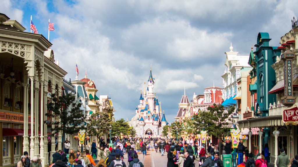Disneylandparis3