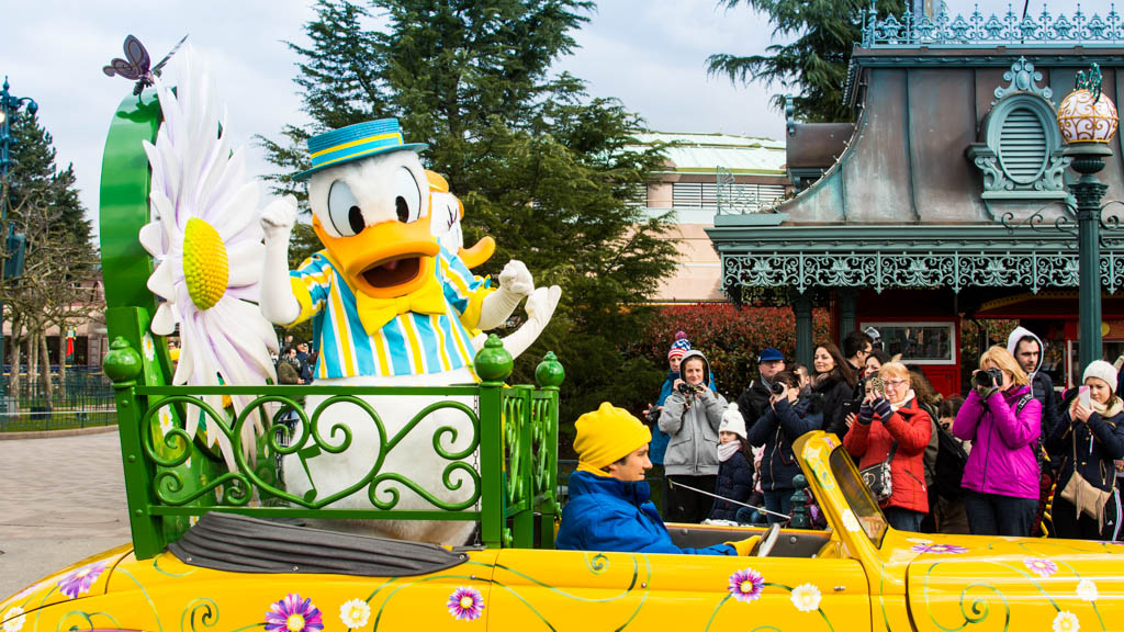 Disneylandparis5