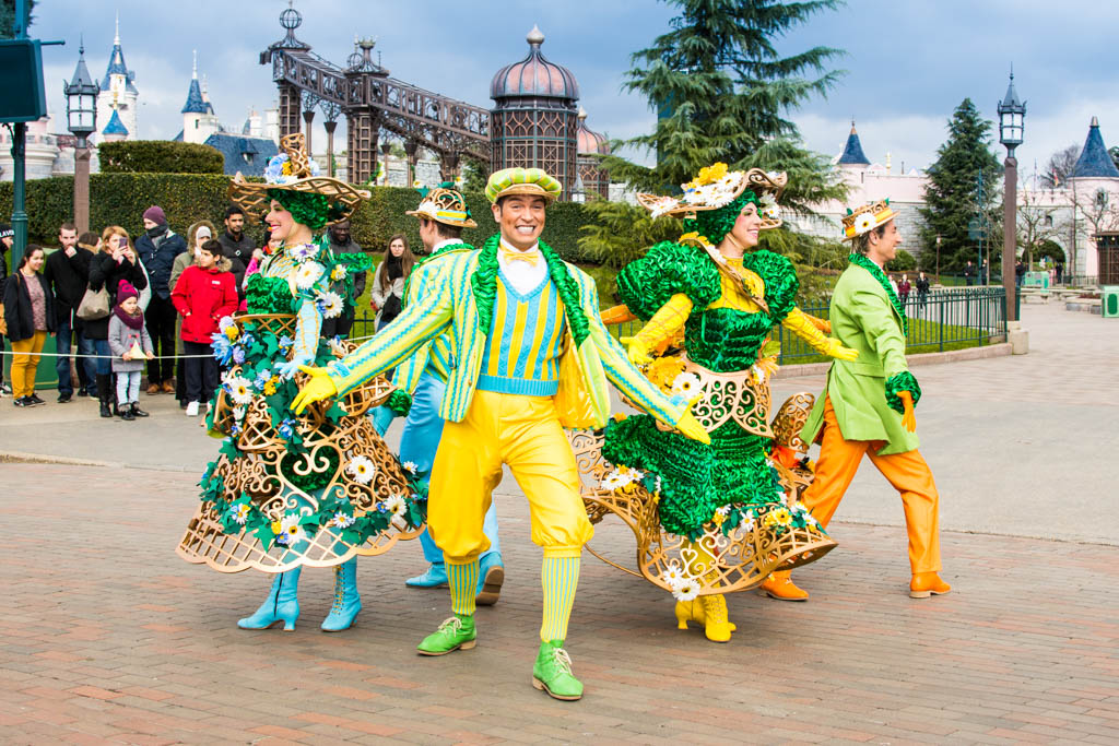 Disneylandparis6