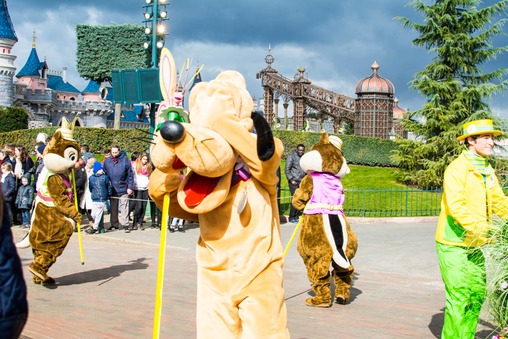 Disneylandparis8