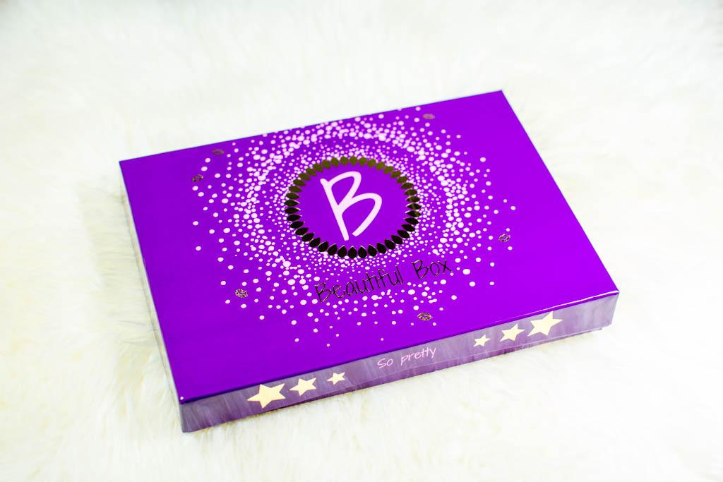 beautifulboxmars_anythingispossible