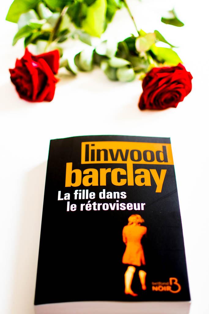 linwoodbarclaylafilledansleretroviseur4