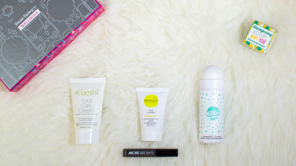 birchboxmai2_anythingispossible