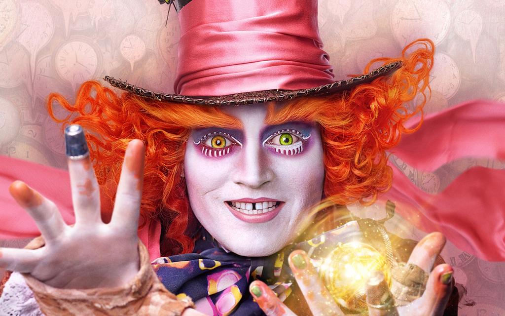 Alice-de-lautre-côté-du-miroir-chapelier-fou