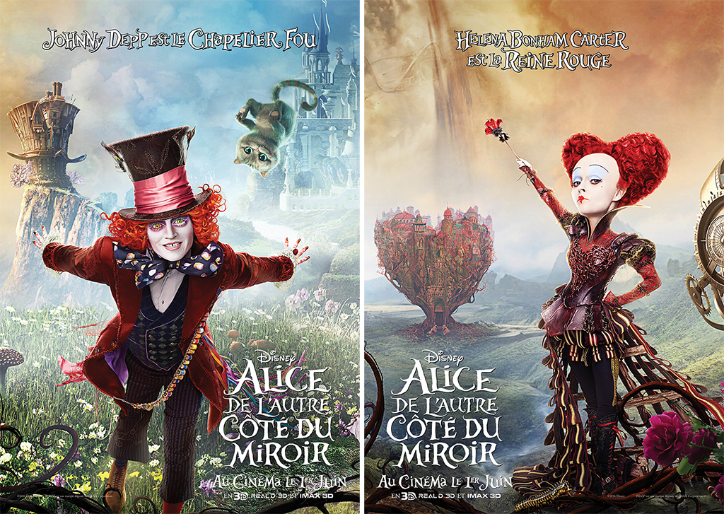alice_affiches
