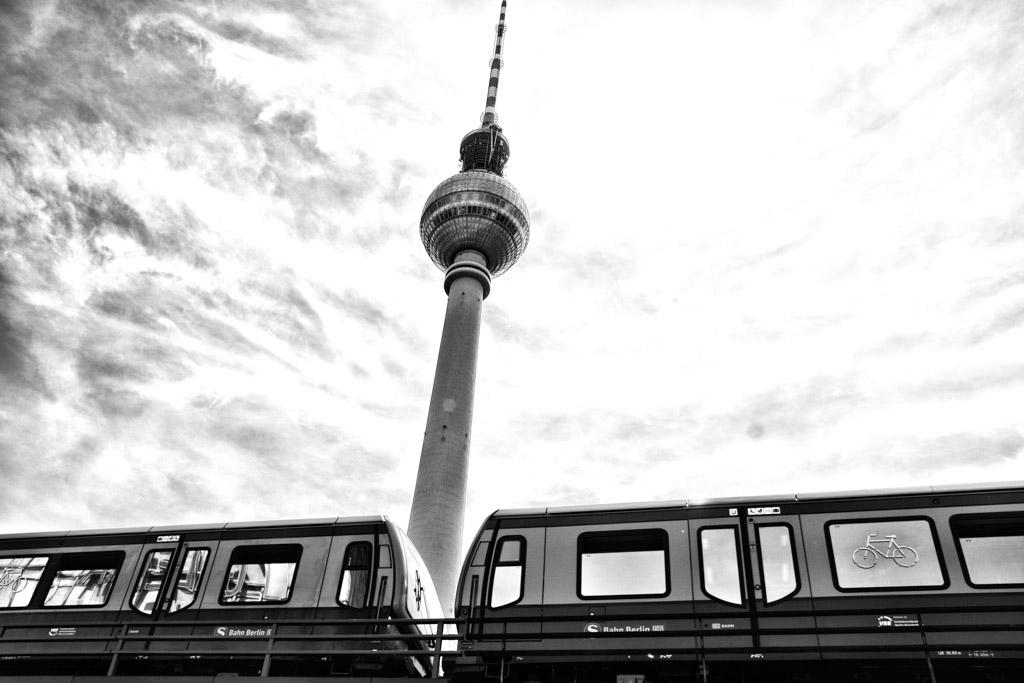 berlin13_anythingisposible