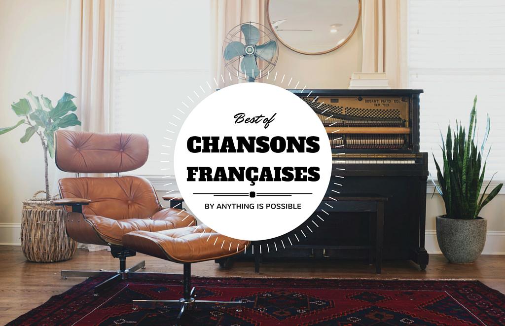 chansonsfrancaises