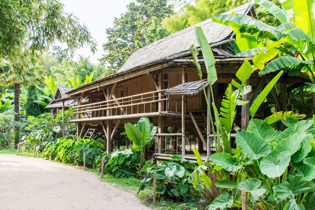 bambouseraie2
