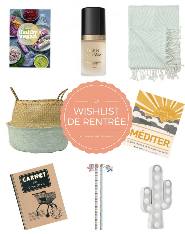 wishlistrentree - copie