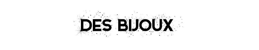 bijouxtexte