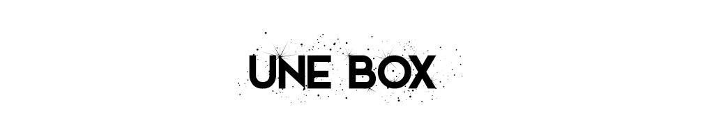 boxtexte