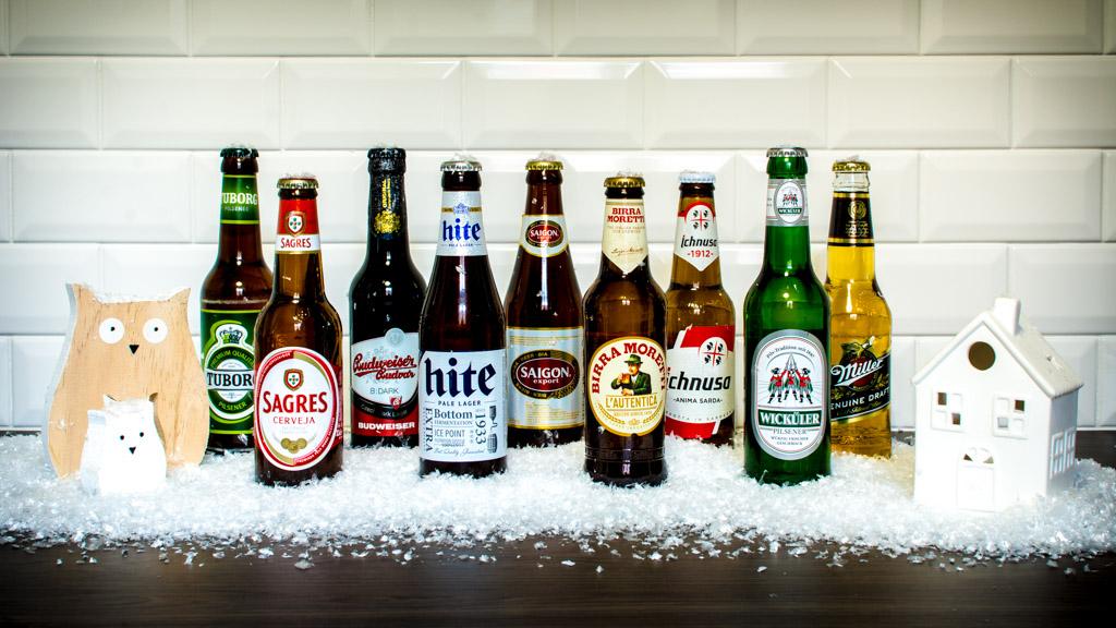 cadeau-noel-homme_tour-du-monde-en-9-bieres