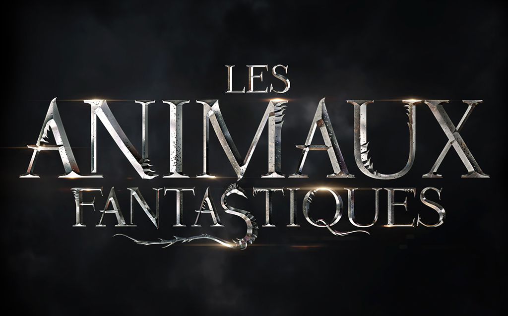animauxfantastiques1