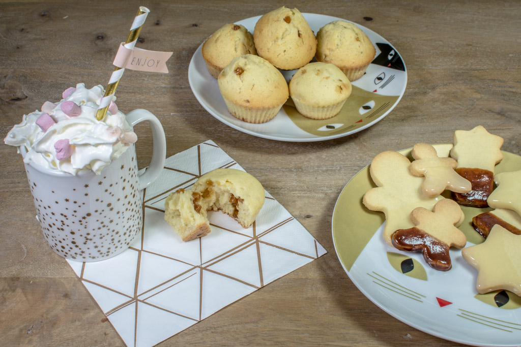 sables-muffin-2