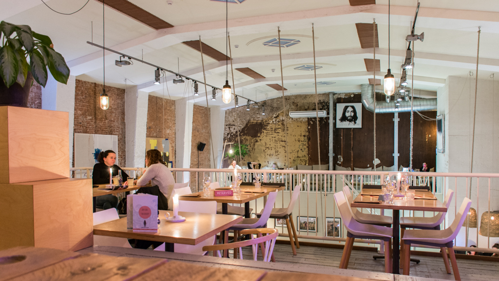 CT Coffee & Coconuts_amsterdam