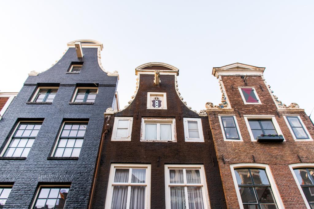 amsterdam_13