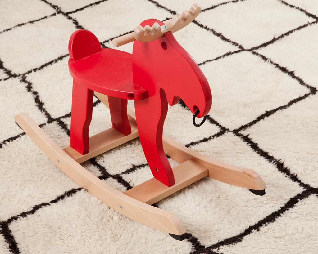 berbe?re-conception-tapis-Maro c-laine-de-mouton-naturelle