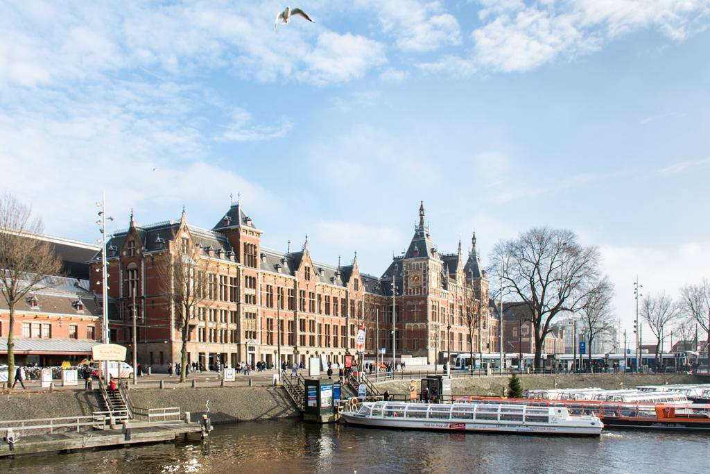 gare_amsterdam