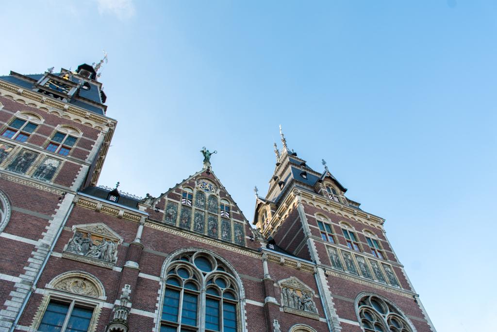 rijksmuseum_amsterdam1