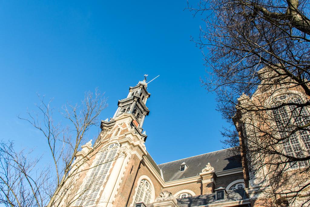 rijksmuseum_amsterdam12