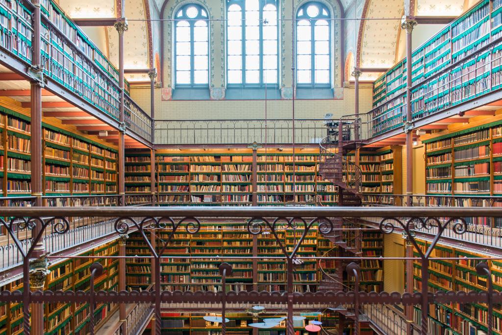 rijksmuseum_amsterdam4