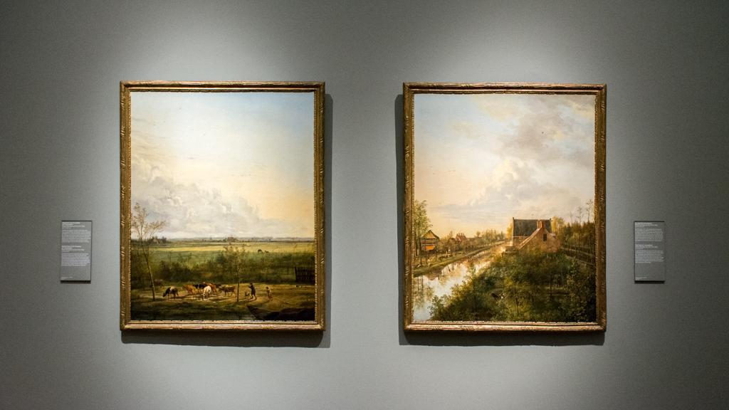 rijksmuseum_amsterdam7