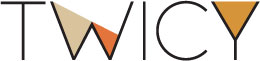 twicy-logo