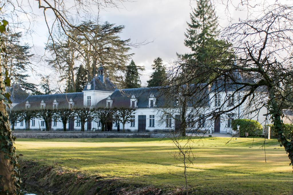 chateau de chenonceau_2