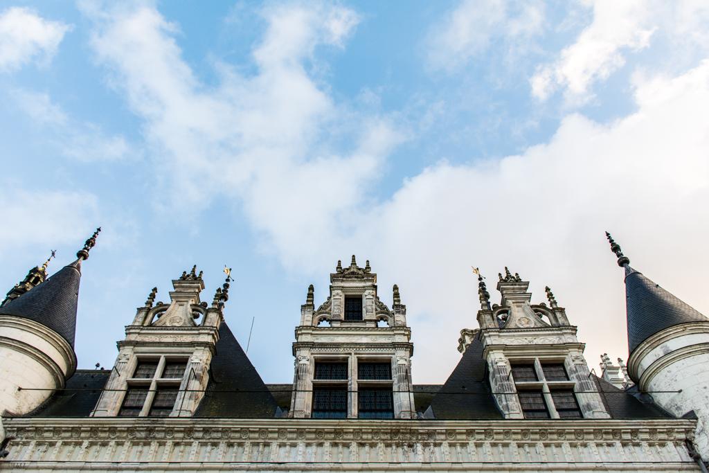 chateau de chenonceau_7
