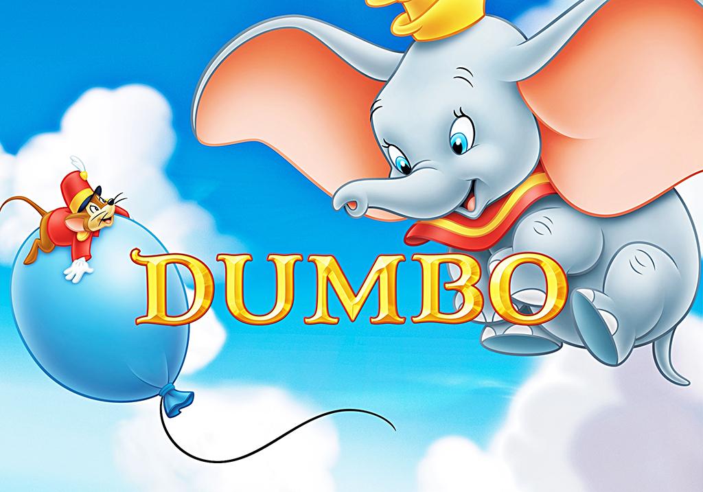 dumboo