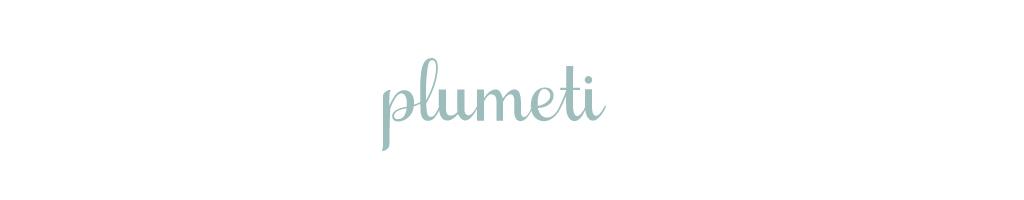 plumeti